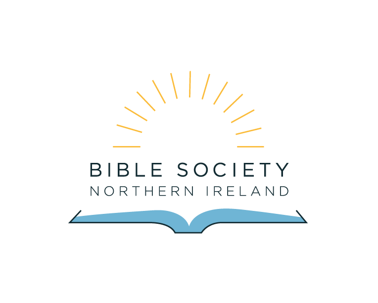 Bible Society Northern Ireland